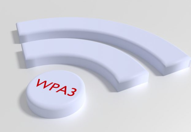 Wi‑Fi security gets a boost as WPA3 standard is launched