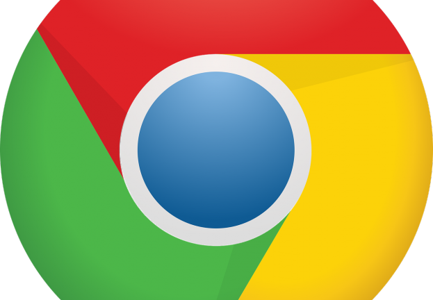 "Chrome now flags HTTP sites as ""not secure"""