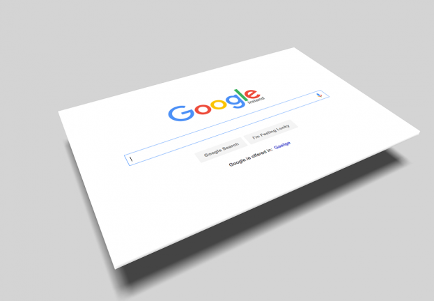 Google rolls out .app domains with built-in HTTPS