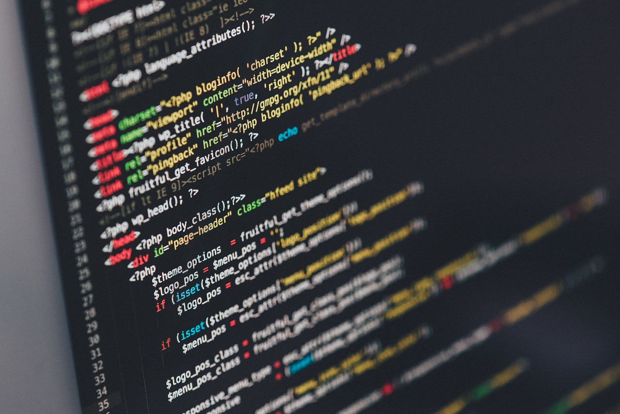 Can cramming code with bugs make it more secure? Some think so
