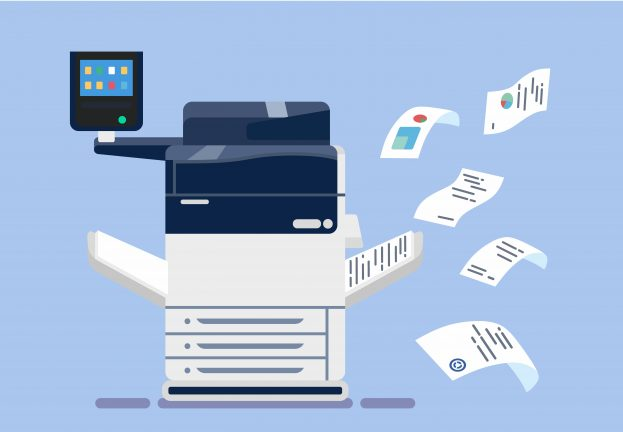 HP offers rewards for hacking its printers