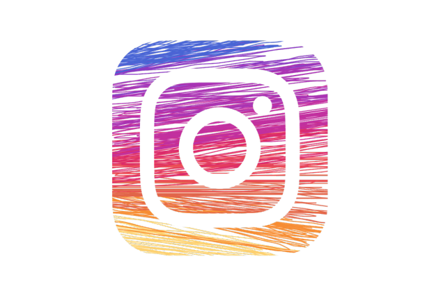 Instagram users locked out of accounts en masse