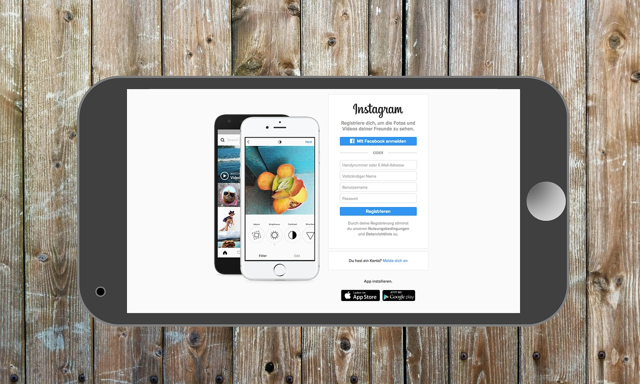 Instagram expands 2FA and account verification