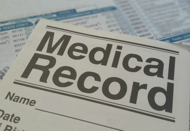 Software bugs put nearly 100 million health records at risk of exposure