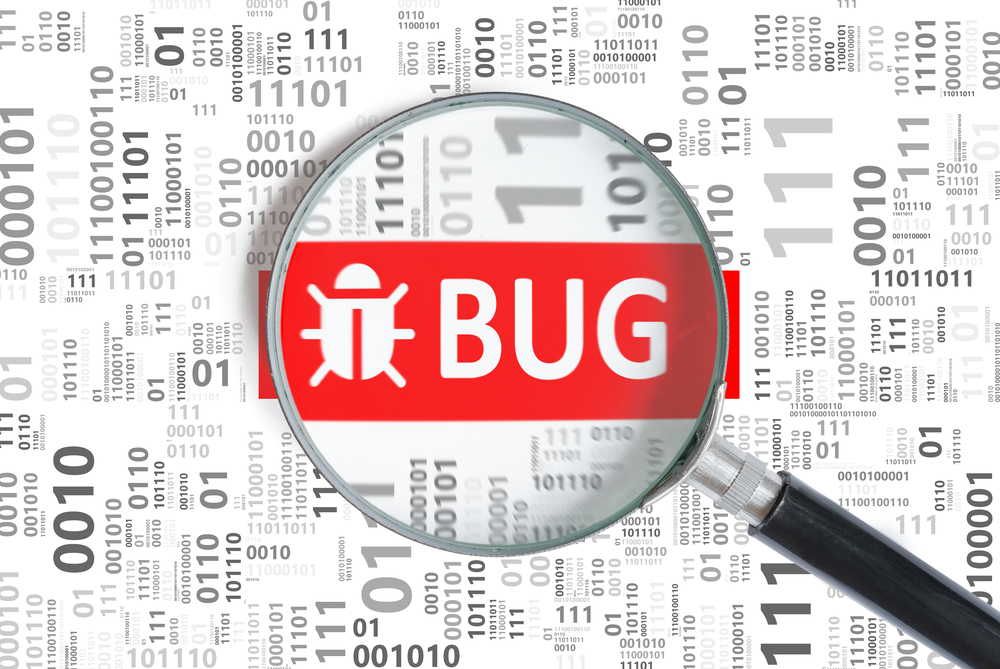 PoC targeting critical Apache Struts bug found online