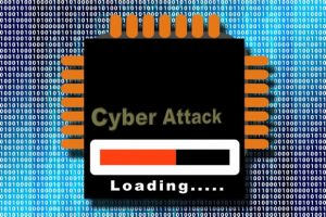 cyber-attack-loading