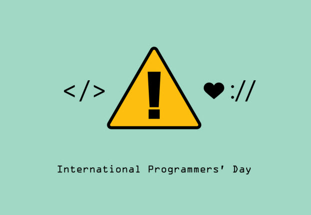 Programmer's Day: Resources to audit your code