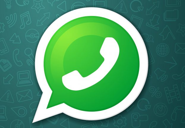 Entenda como funcionam as multicampanhas no WhatsApp