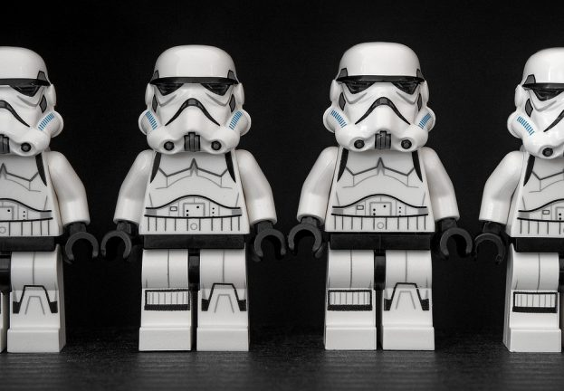 Send in the clones: Facebook cloning revisited