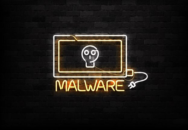 Do you really need antivirus software for Linux desktops?
