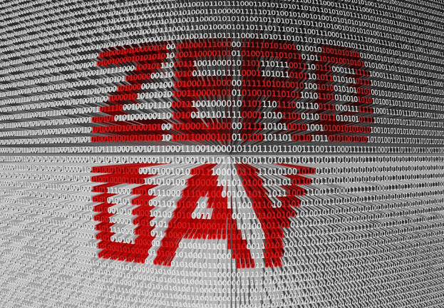 Nova vulnerabilidade zero‑day permite escalonamento de privilégios no Windows