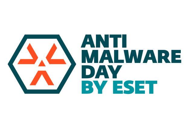 ESET Antimalware Day: Eine Evolutionsgeschichte