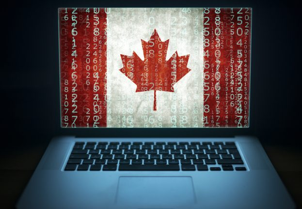 Cybersecurity a big concern in Canada as cybercrime's impact grows