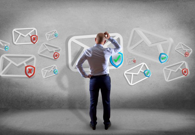 Emotet launches major new spam campaign