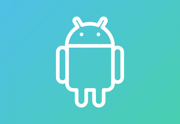 Free Android USSD vulnerability protection from ESET now on Google Play