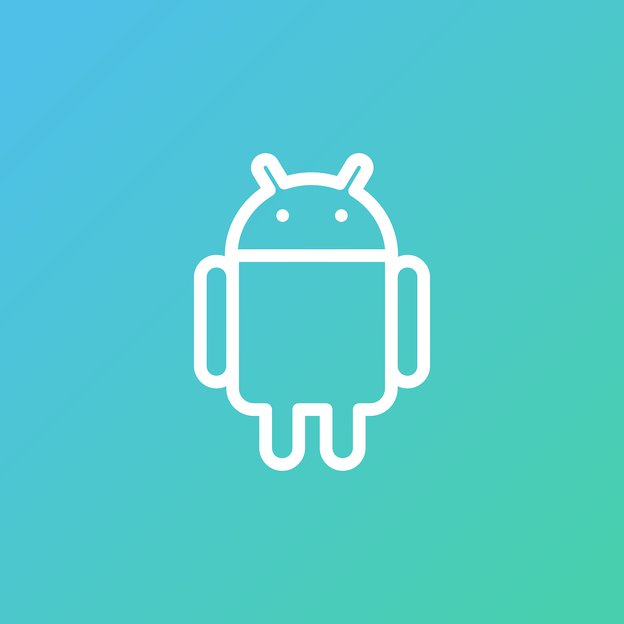 Google's data charts path to avoiding malware on Android