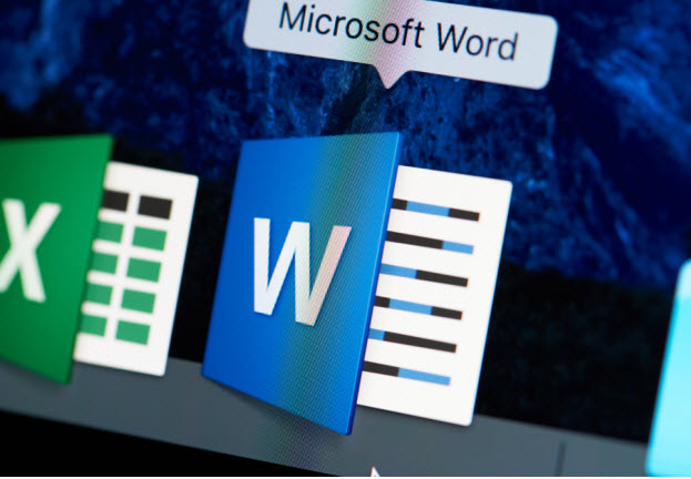 Spam de ofertas laborales con enlaces a archivos Flash