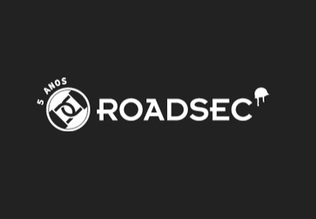 Threat Intelligence no Roadsec BH