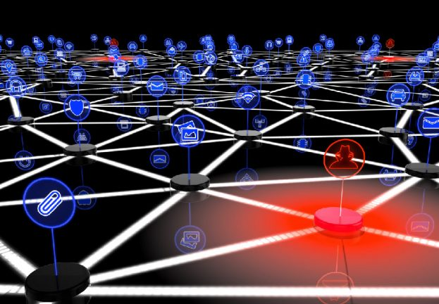 Nitol Botnet: You Will Never Break The Chain