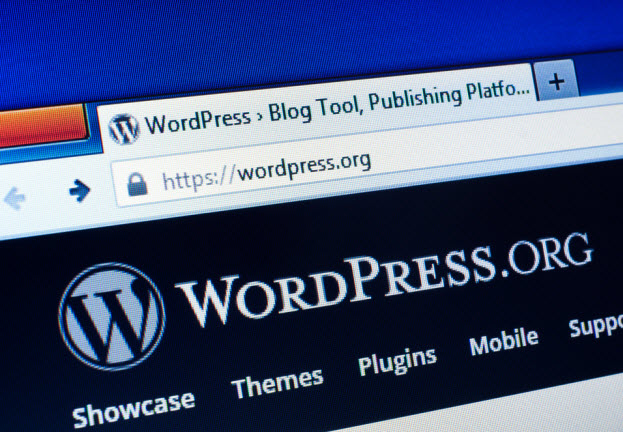 Plugin flaw leaves up to 200,000 WordPress sites at risk of attack