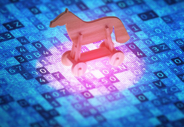 POODLE vulnerability found to also bite TLS encryption