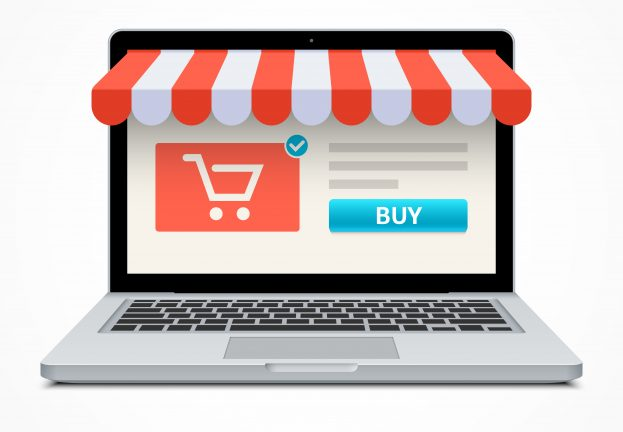 SPARE: Five tips for a safer online shopping experience