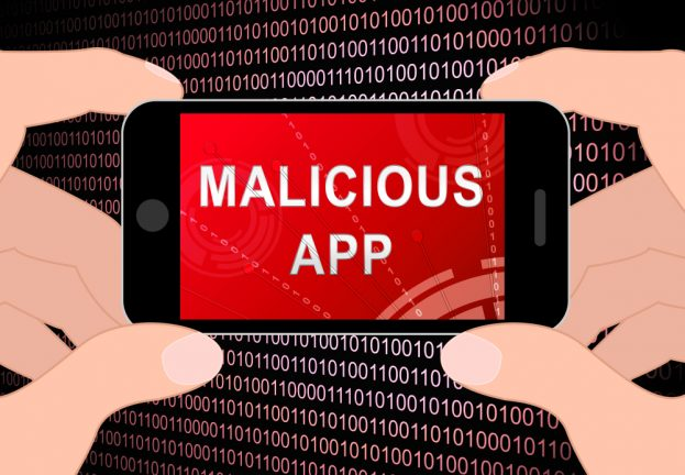 How to protect yourself as the threat of scam apps grows