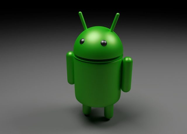 80% of all Android apps encrypt traffic by default - We Live Security