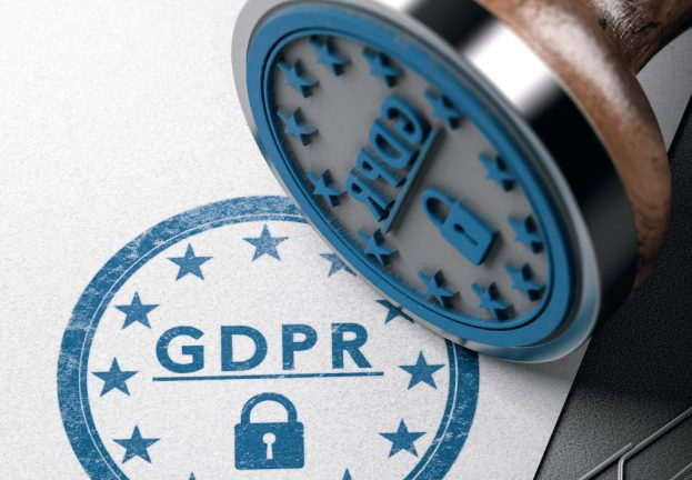 Is your SME ready for GDPR?