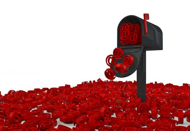 "GandCrab v5.1: ""Love you"" – Neue Malspam-Kampagne hat Japan im Visier"