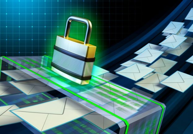 Microsoft reveals breach affecting webmail users