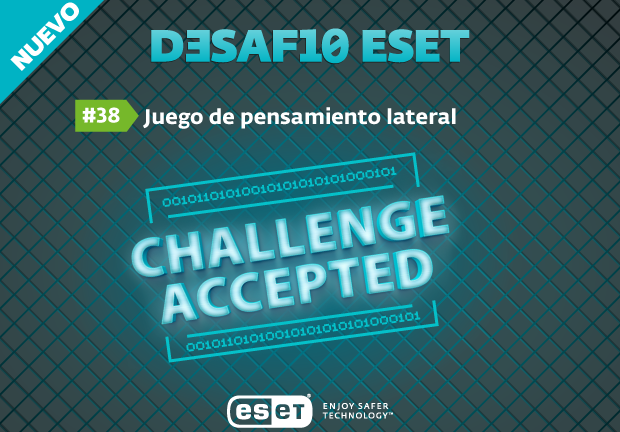 eset-security-report-2014