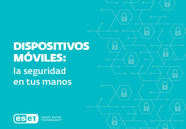 1 de cada 4 personas no usa antivirus en su PC