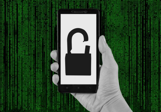 The rise of Android ransomware