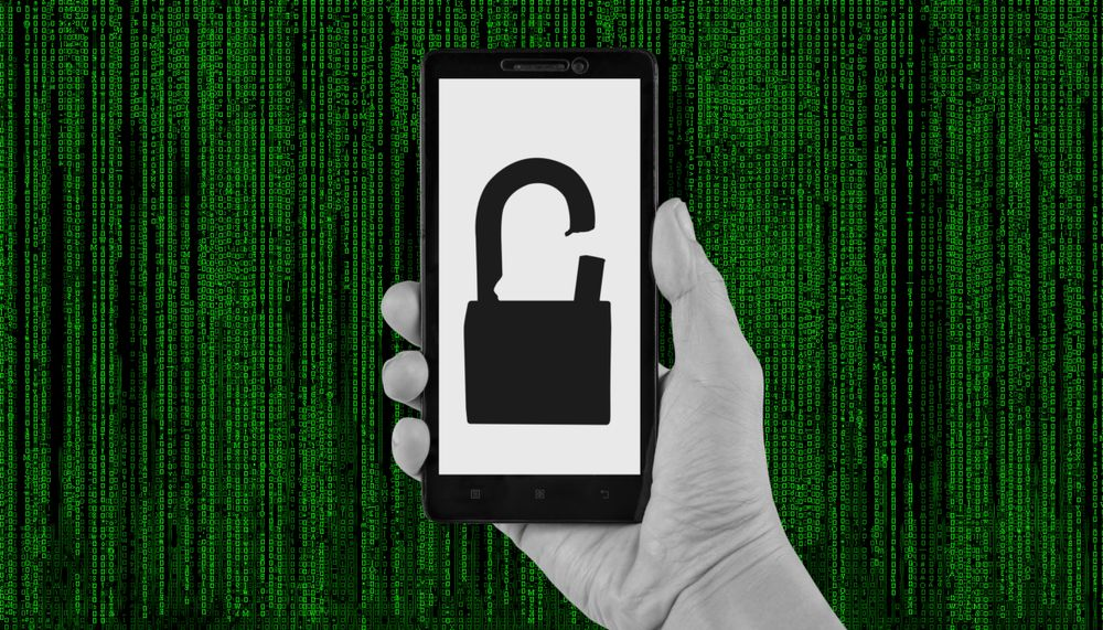 Android-banking_malware-research