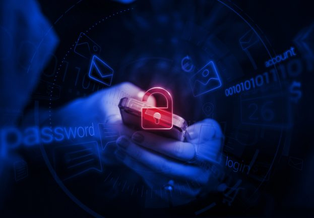 The state of healthcare IT security: are Americans concerned enough?