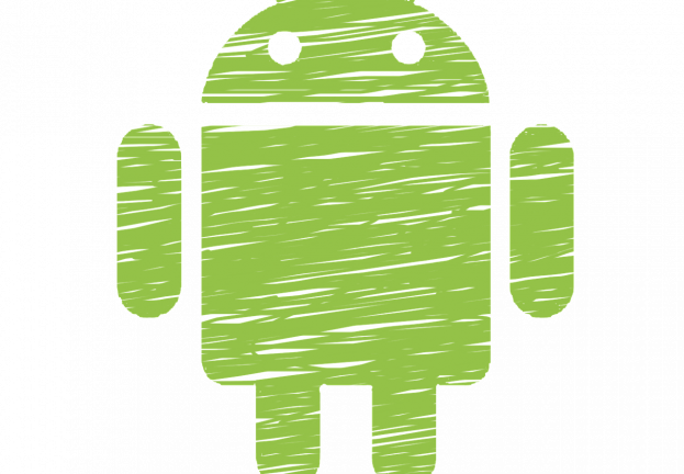 The Terrifying Android