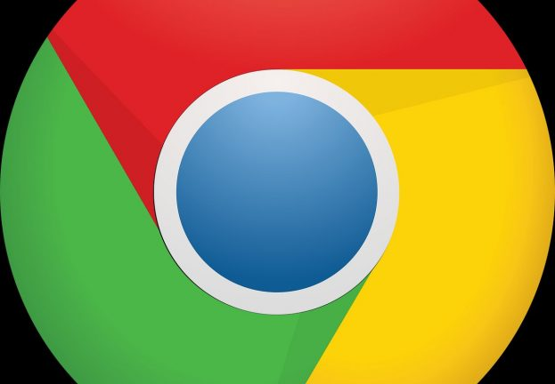 Latest Chrome update plugs a zero‑day hole