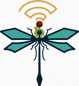 - Dragonblood - WPA3 flaws may let attackers steal Wi-Fi passwords
