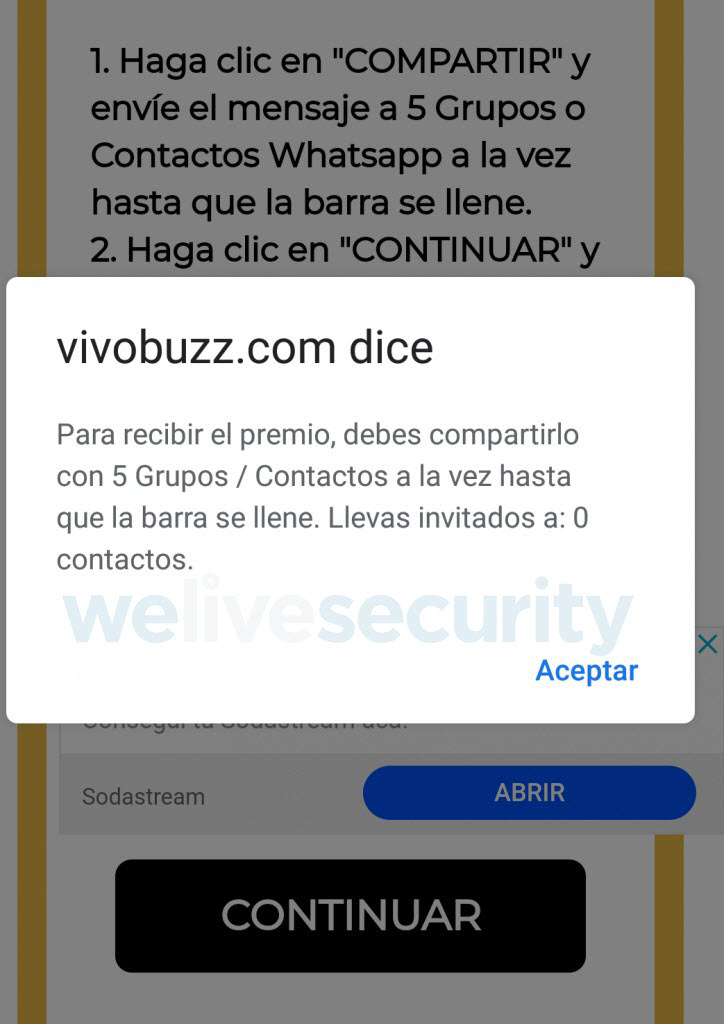 https://www.welivesecurity.com/wp-content/uploads/2019/04/Phishing-activo-WhatsApp-promete-cafetera-gratis-Nespresso-3.jpg