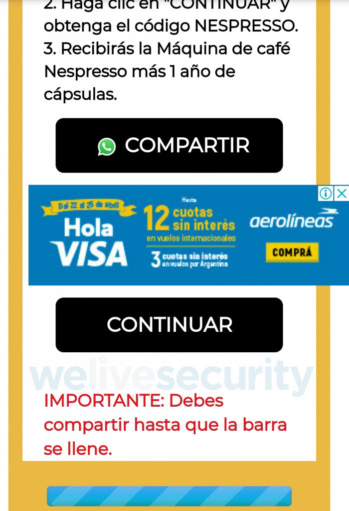 https://www.welivesecurity.com/wp-content/uploads/2019/04/Phishing-activo-WhatsApp-promete-cafetera-gratis-Nespresso-5.jpg