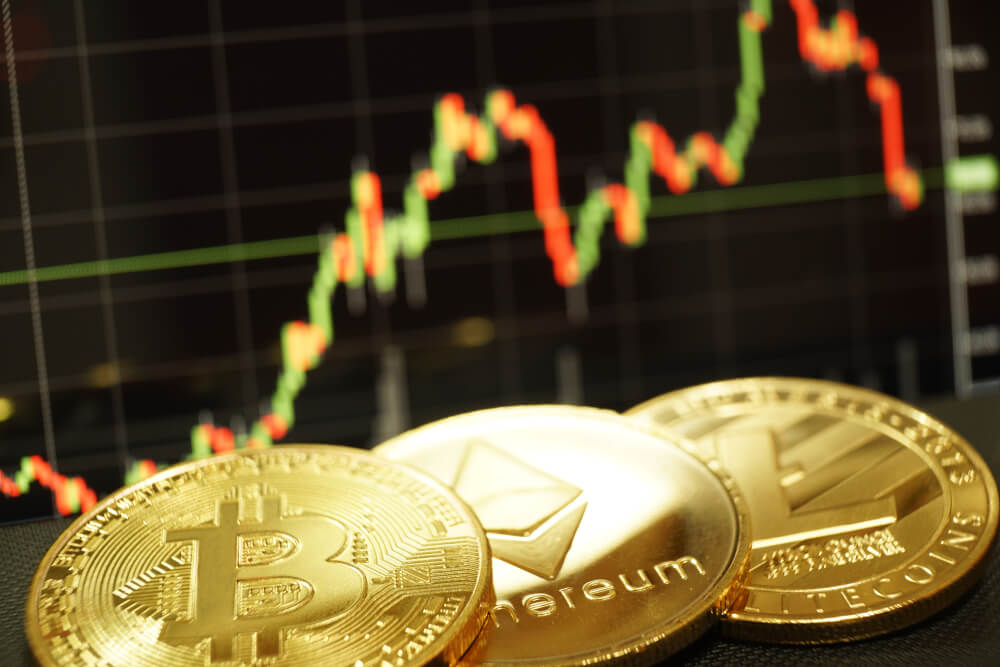 Cryptocurrency exchange loses millions in heist
