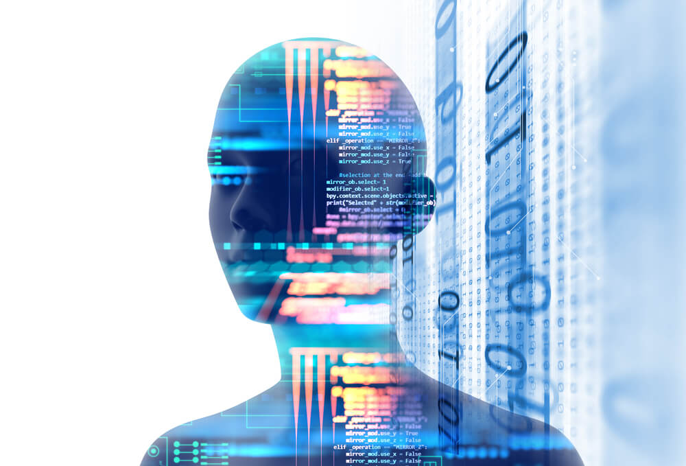 Embracing creativity to improve cyber-readiness