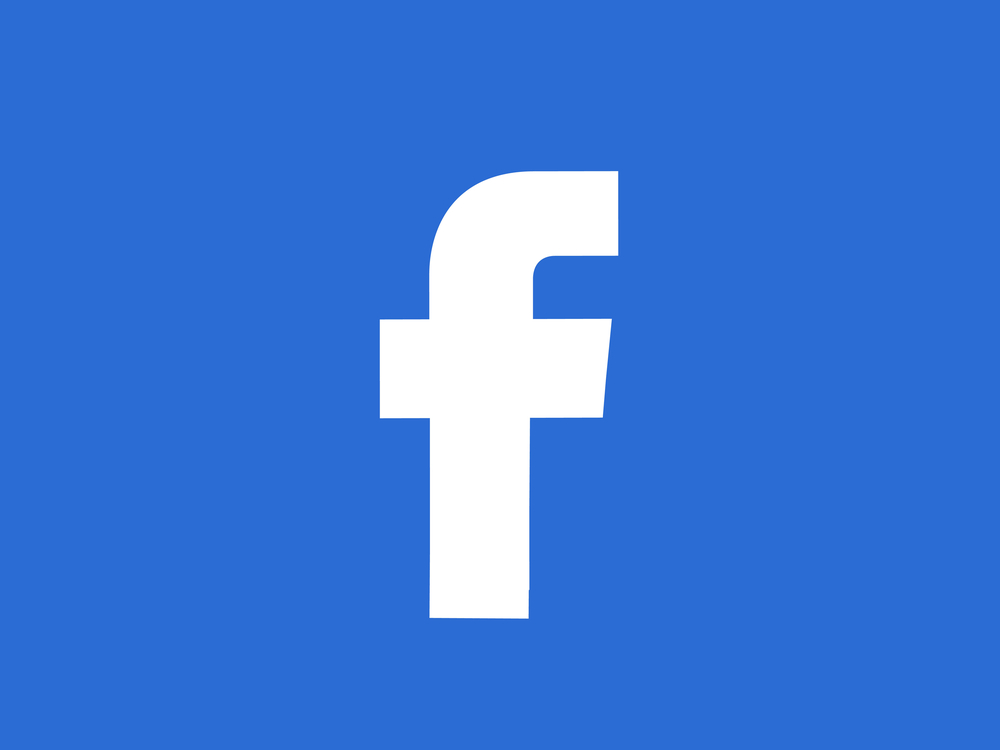 540 million records on Facebook users exposed by third-party apps