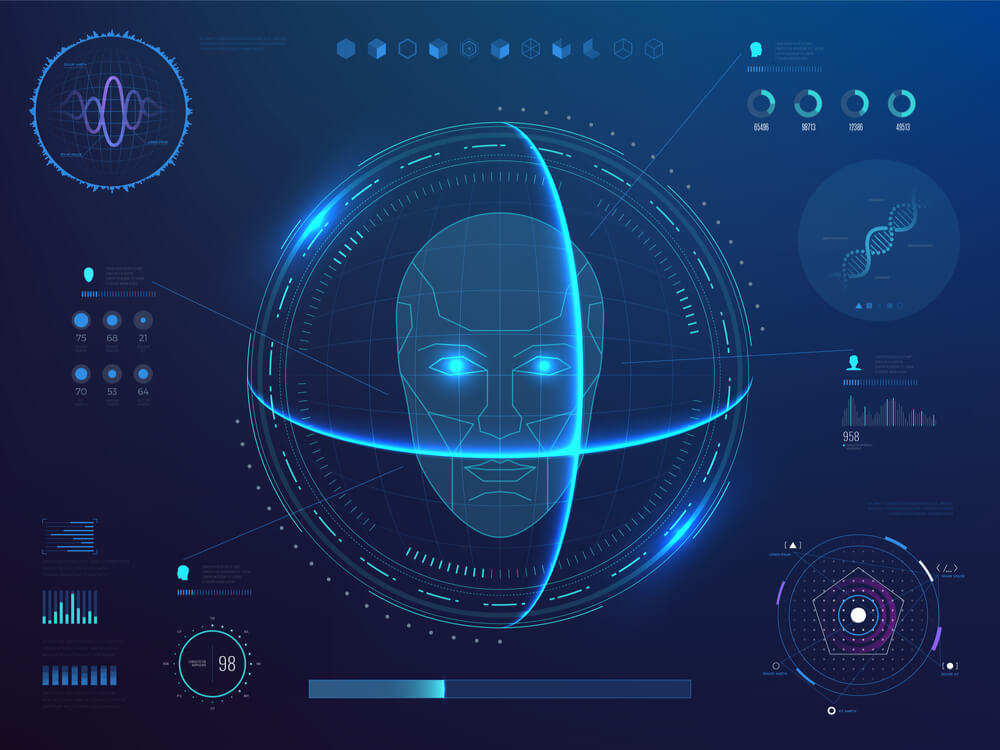 What the ban on facial recognition tech will – and will not – do