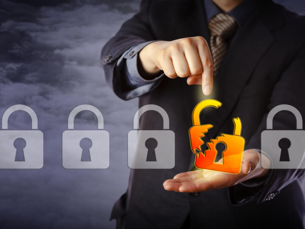Survey: What should companies do to restore trust post-breach?