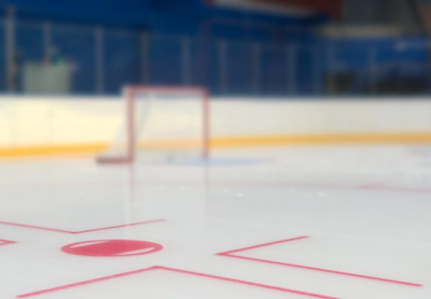 Ice Hockey World Championship: The risks of free live streaming