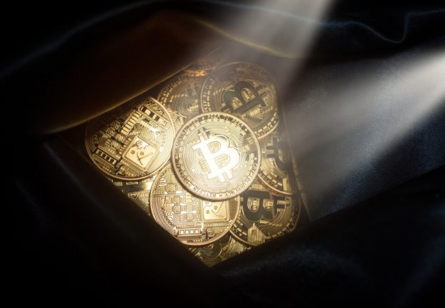 Hackers steal US$41 million worth of Bitcoin from cryptocurrency exchange