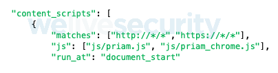 - Figure 11 - Wajam: From start-up to massively-spread adware