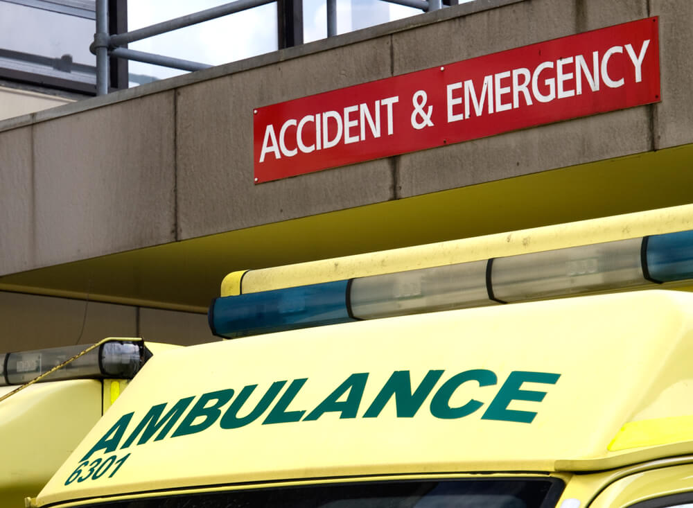 NHS warned to act now to keep hackers at bay